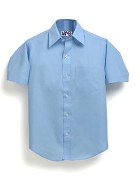 uni-shirt