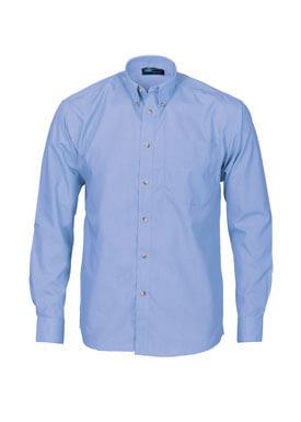 corporate-shirts