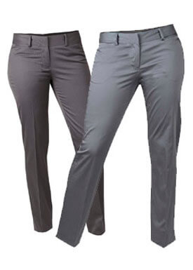 corporate-trousers