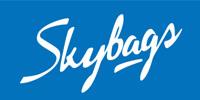 sky-bag