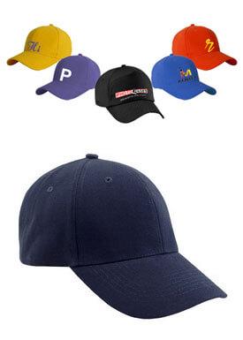 corporate-cap