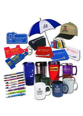 promotional-and-gift-items