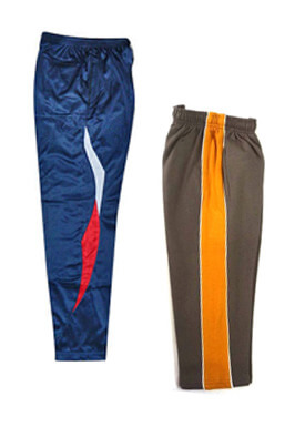 uniform-lowers