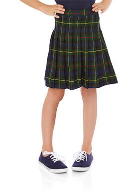 uniform-skirts