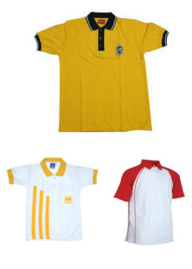 uniform-t-shirts