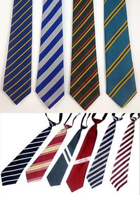 uniform-ties